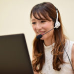 オンライン英会話でレッスンを受講するために必要なものは?