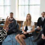 オンライン英会話を3か月間受講してみて分かったスクールのあるべき姿とは?