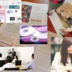 英会話の学習法9つについての解説と学習継続のコツ!