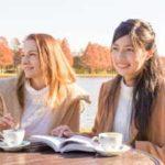 習得した英会話スキルをオンライン英会話で維持しよう!