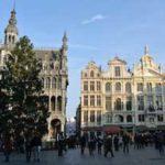 ベルギーではどの程度英語が通じるのか?ベルギーでの公用語は?