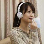 聞き流すだけの練習で英語を話せるようになるのか?