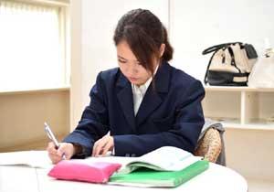 英語学習の順序