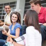 語学留学する際に必要な英会話レベルは?
