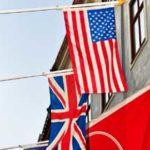 アメリカ英語とイギリス英語のどちらを学習すればよいのか?