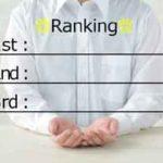 オンライン英会話で受講料が安いランキングベスト10!