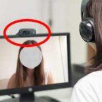 オンライン英会話を受講する際Webカメラは必ず必要か?
