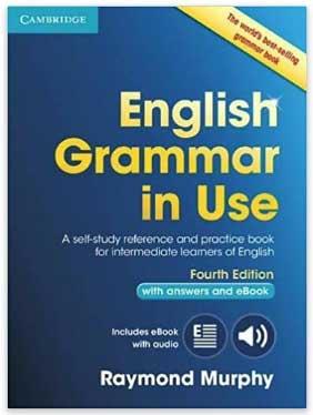 English-Grammar-in-Use