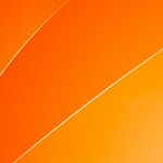 過去の更新履歴一覧(2017年度)