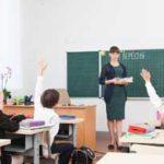 ベルギーの英語教育について