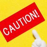 オンライン英会話スクールの活用法と注意点