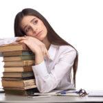 英語学習を習慣化させるためにはどうすればよいか?