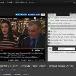 VoiceTubeを活用した英会話勉強法とは?