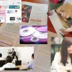 英会話の勉強法9つについての解説と学習継続のコツ!