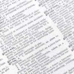 英英辞典を使用する際のメリットと注意点