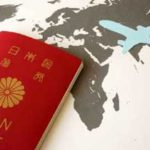 海外赴任の際に必要となる英会話レベルは?