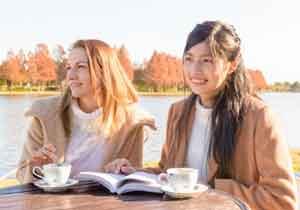英語初心者が日常英会話をマスターするために行うべき6つのこと