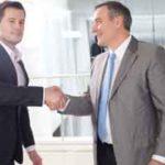 オンライン英会話でビジネス英語を学ぶ人が増えています!