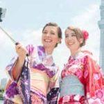 外国人の日本語勉強法についての調査結果です!