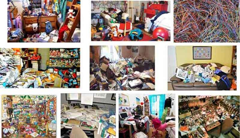 messy イメージ検索結果