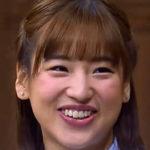 たった6ヶ月でインドネシア語をマスターした元AKB48の仲川遥香さんってどんな人?