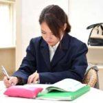 多くの日本人が陥る間違った学習の順序とは?