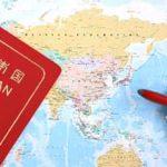 留学すれば誰でも英語を話せるようになるのか?
