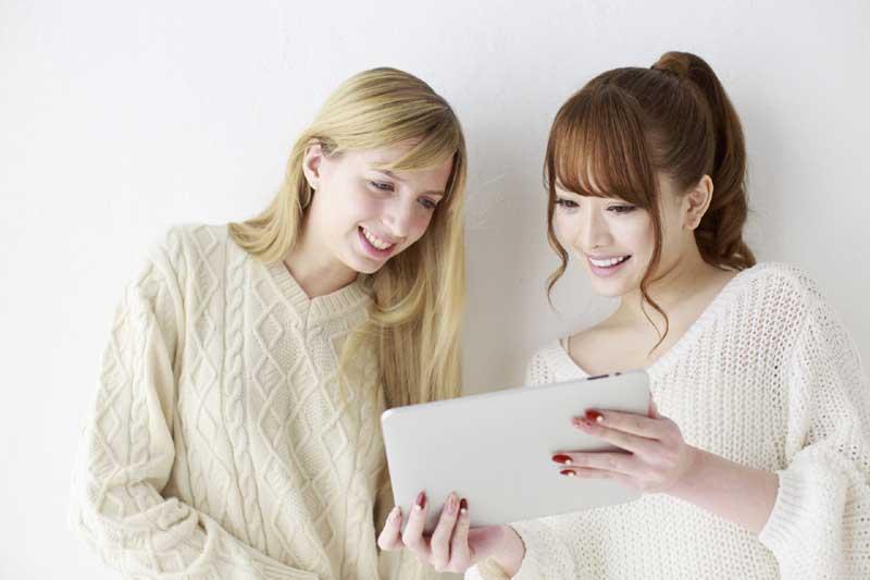 英語スキルをオンライン英会話で維持