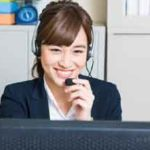 オンライン英会話の日本人講師ってどうなの?