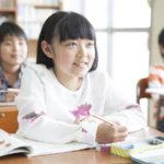 オンライン英会話の導入が加速する学校の現状