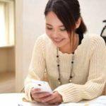 オンライン英会話のフリートークで英会話スキルを向上させることは可能か?